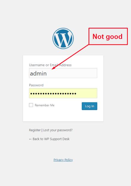 admin-user-not-good