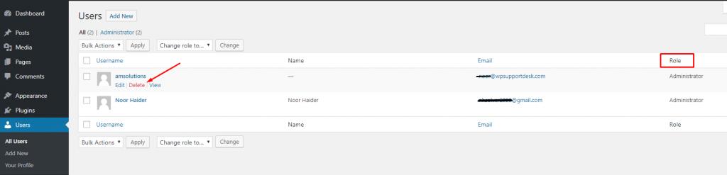 dashboard-user-delete