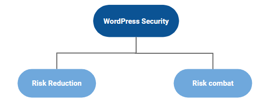 WordPress-Security-Risk-Reduction-Combat