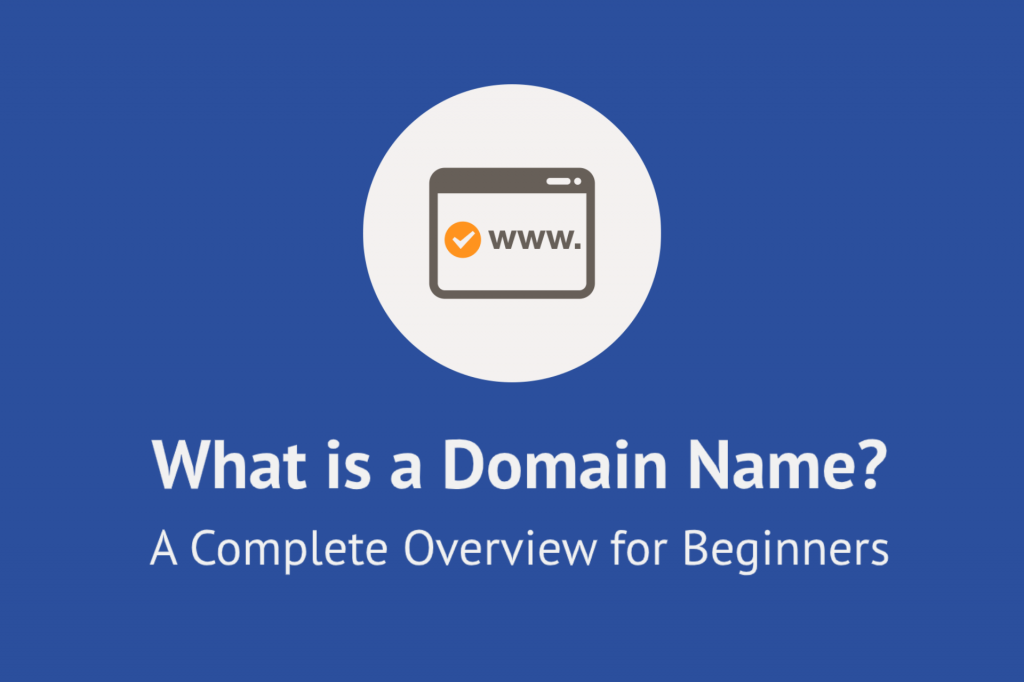 How to Transfer Domain Name?