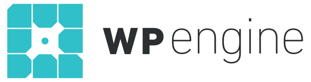 Wp Engine - One of the Best WordPress Resources