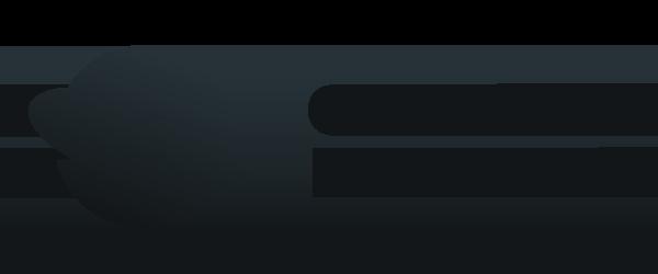 Genesis Framework. Best WordPress Resource