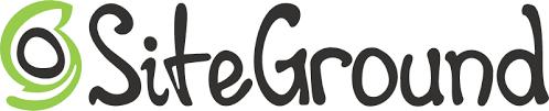 siteground - WordPress hosting resource