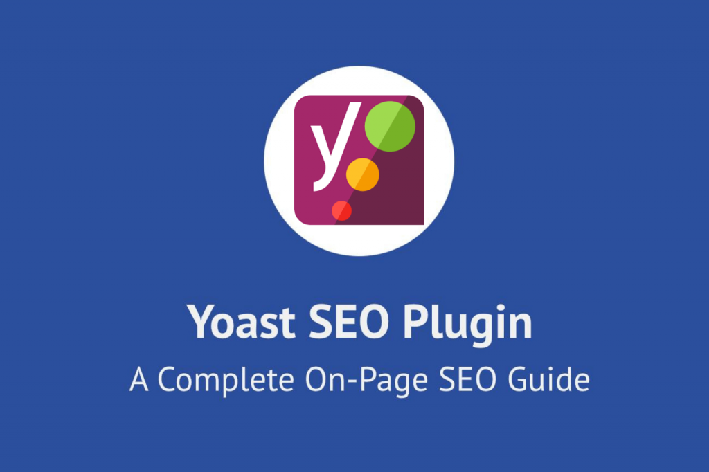 On-Page SEO with Yoast SEO plugin