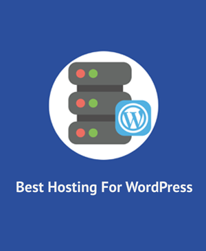 Best WP Hosting